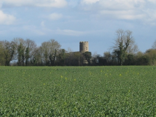 004All Saints church (640x480)