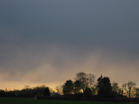 024Rain clouds (640x480)