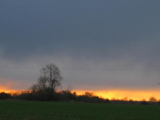 025Rain clouds (640x480)