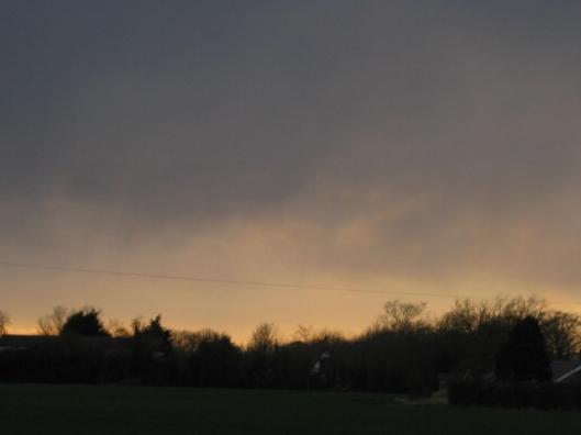 026Rain clouds (640x480)