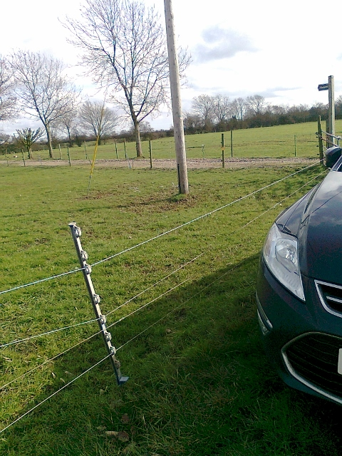 057Electric fence at St Michael's (480x640)