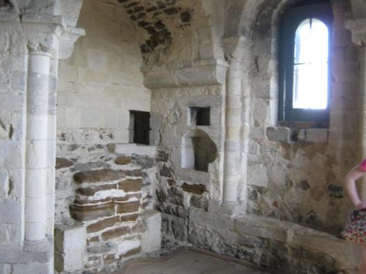 050The chapel
