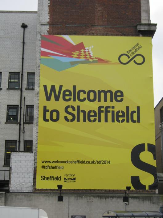 052Welcome to Sheffield