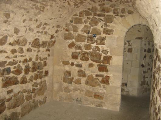 055Chaplain's chamber