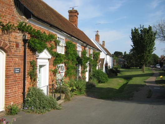 138Cottages