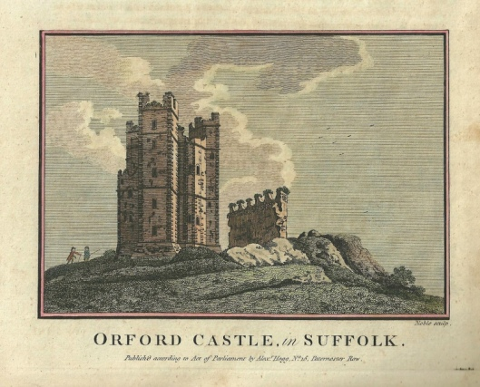 ORFORD-CASTLE-in-SUFFOLK-by-Noble-Hogg-c-1786