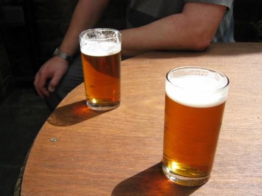 060J W Lees beer (640x480)
