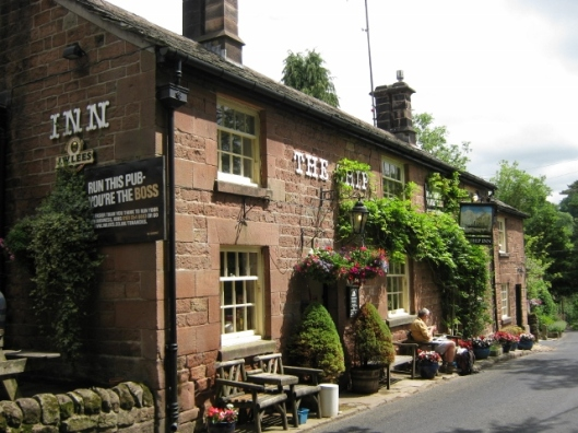 062The Ship Inn (640x480)