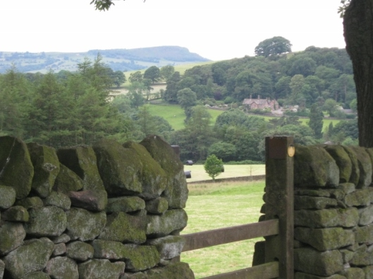 066View over stile (640x480)