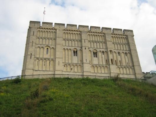 002Norwich Castle (640x480)