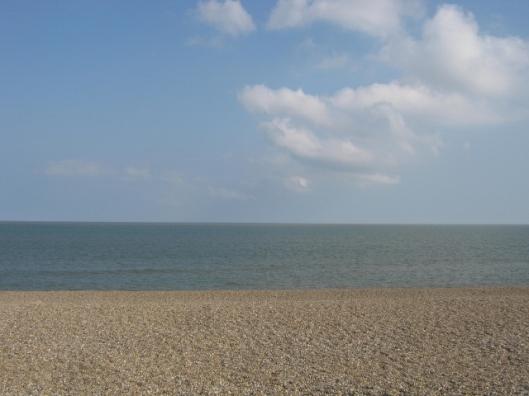 004Dunwich Beach (640x480)