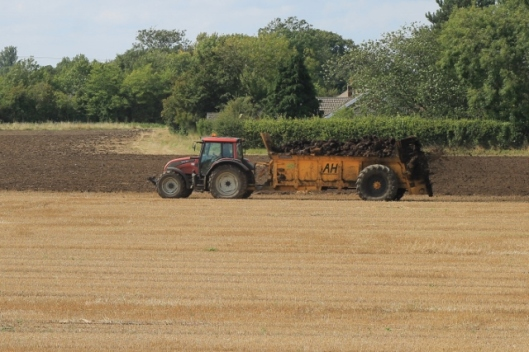 004Muck spreading (640x427)