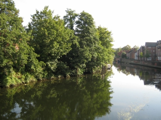 006The Wensum from Fye Bridge (640x480)