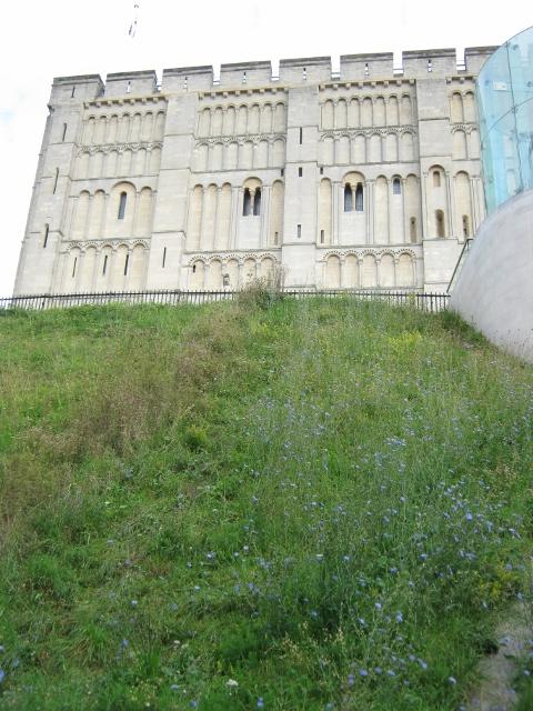 007Norwich Castle (480x640)