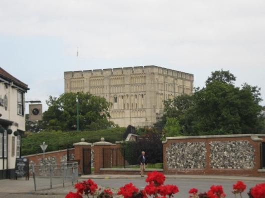 029Norwich Castle (640x480)
