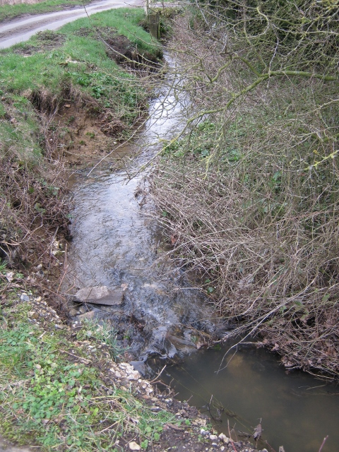034Tributary to the Beck at Froghall (480x640)