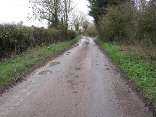 048Muddy lane (640x480)