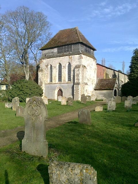 001Rumburgh church (480x640)