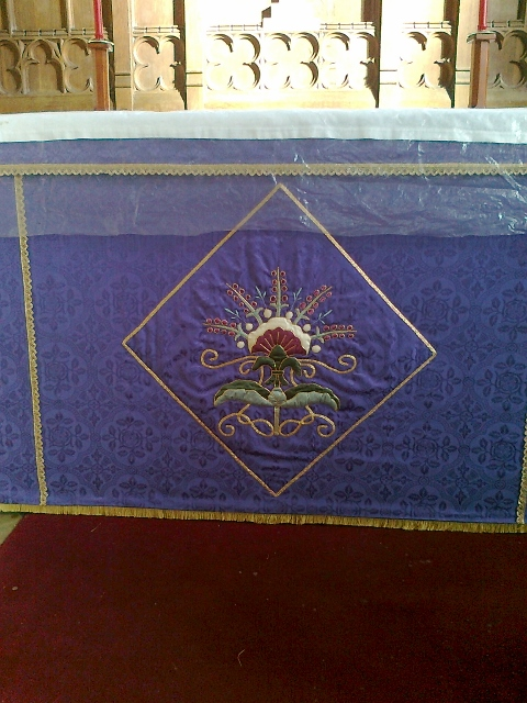 002Altar frontal Rumburgh (480x640)
