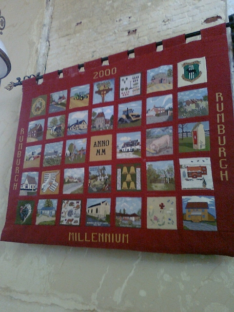 004Millenium tapestry (480x640)