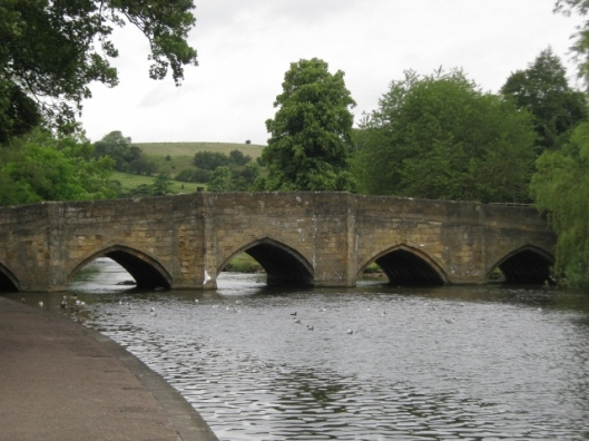 008Bridge over R Wye (640x480)