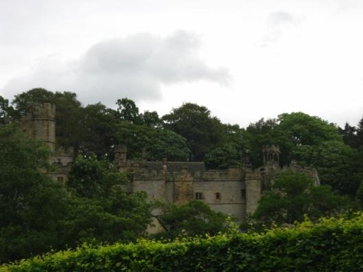 022Haddon Hall (640x480)