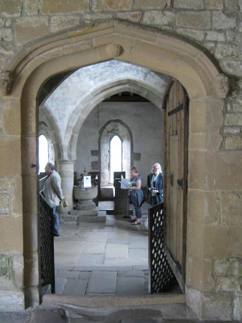 029Entrance to chapel (480x640)