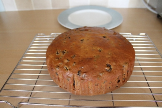045Orange tea bread (640x427)