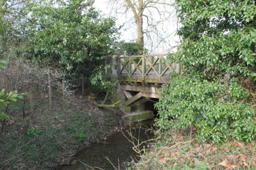 087Goldbrook Bridge Hoxne (640x427)