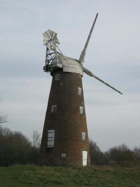 101Billingford windmill (480x640)