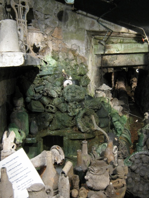 129Petrified objects (480x640)