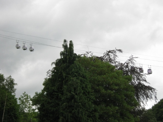 141Cable cars (640x480)