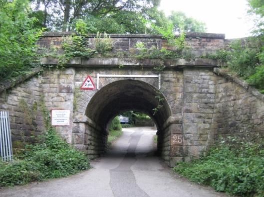 142Railway bridge (640x480)