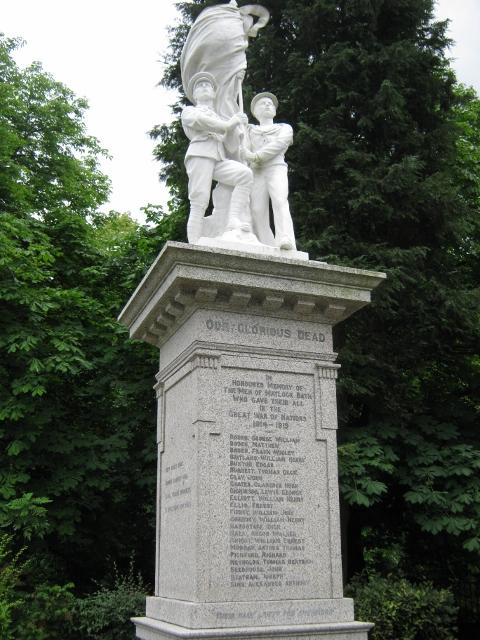 148War Memorial (480x640)