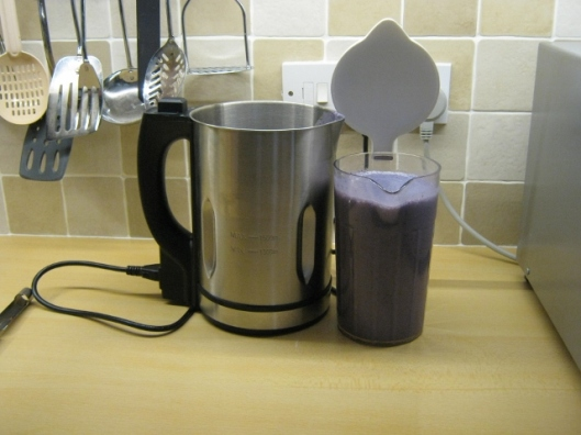 001Smoothie and soup maker (640x480)