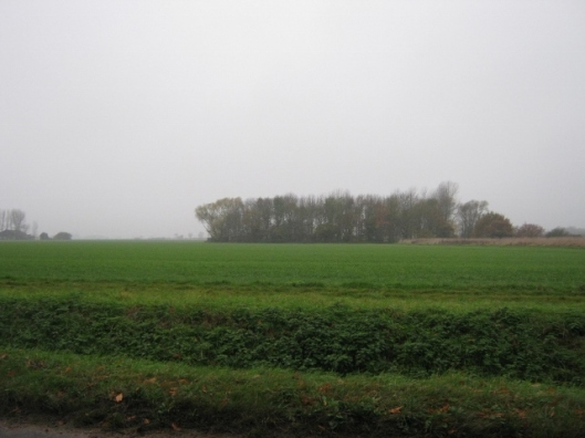 005View across fields (640x480)