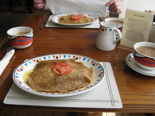 006Staffordshire oatcakes (640x480)