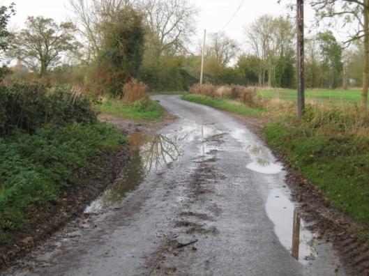 008Muddy lane (640x480)