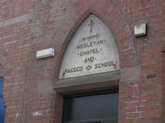 035Wesleyan Chapel and Ragged School (640x480)