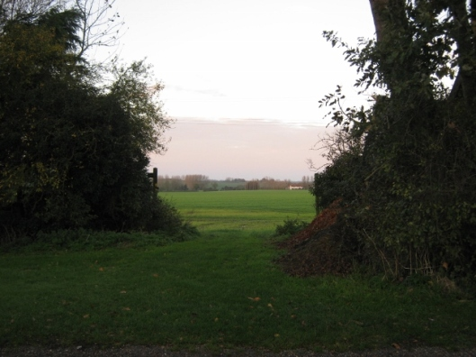 049View across fields (640x480)