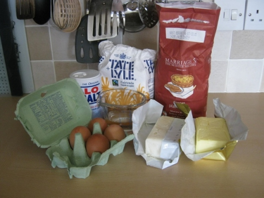 001Pastry ingredients (640x480)