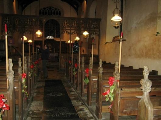 008Rumburgh church (640x480)