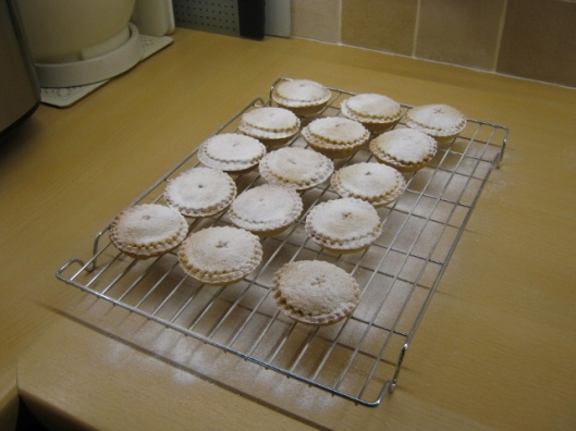 025Covered with icing sugar (640x480)