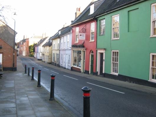 001Bridge Street (640x480)