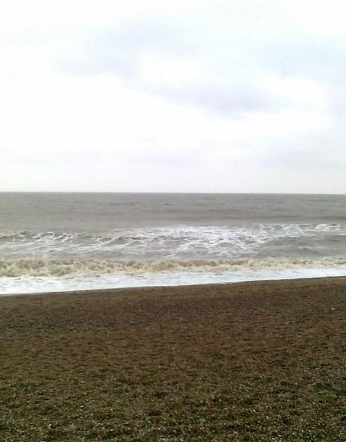 001Dunwich beach (2) (500x640)