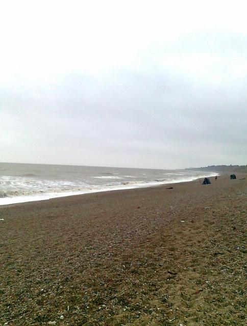 002Dunwich beach (2) (484x640)
