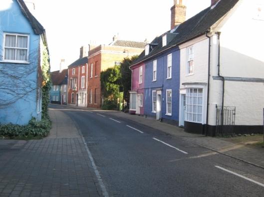 003Bridge Street (640x480)