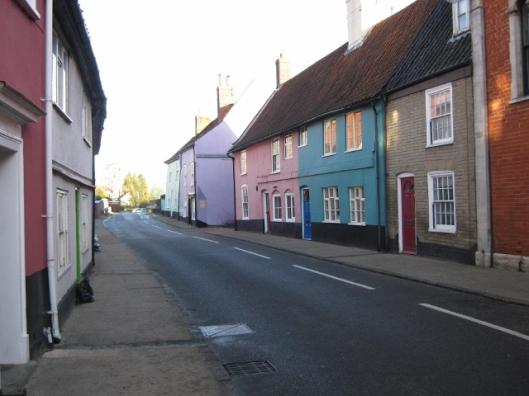 004Bridge Street (640x480)