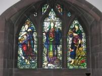 Miriam, Esther and Ruth by J E Platt