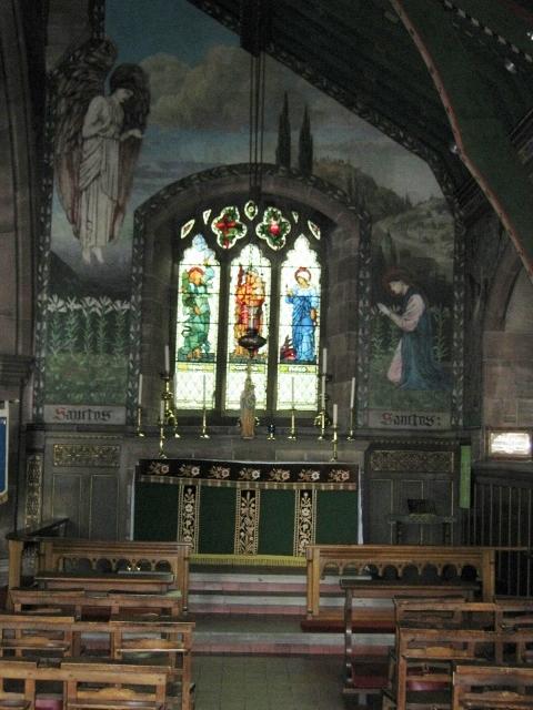 027Lady chapel (480x640)